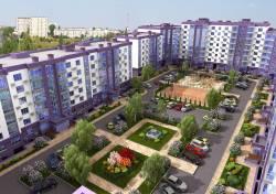 купить дешевую квартиру в Киеве