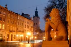 http://kvartirkov.com/kvartiry-posutochno-v-lvove/