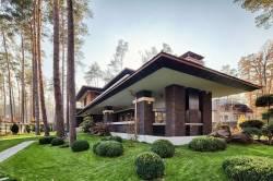 купить дом в Буче