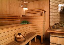 http://www.teplodar.in.ua/vagonka-dlya-bani-i-sauny/