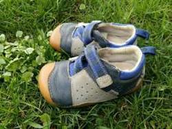 взуття для хлопчиків Україна